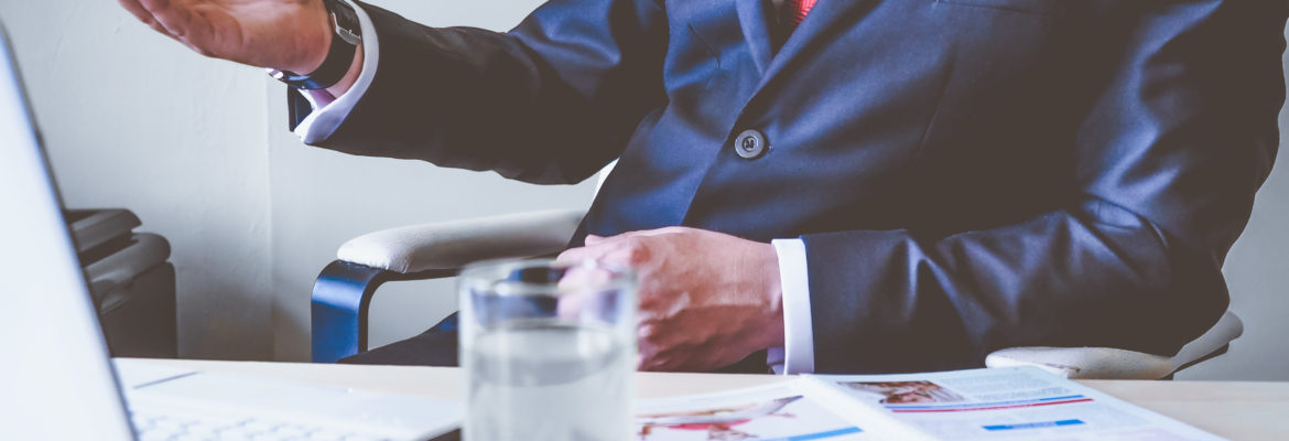 The Importance of Business Valuation when Selling Your Business in the GTA