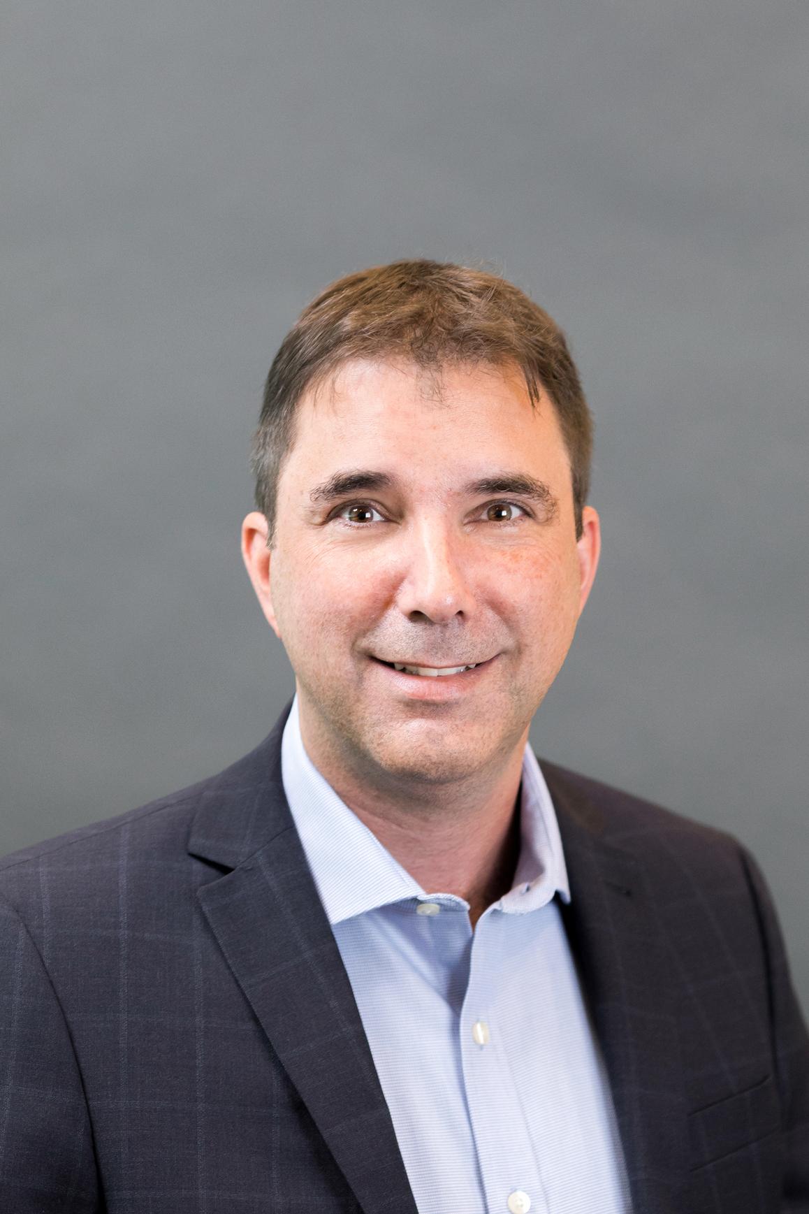 Jeffrey Ambrose