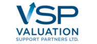 Valuation Support Partners Ltd.