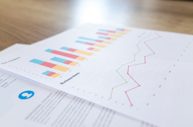 How to Identify Gaps in a Business Valuation Report